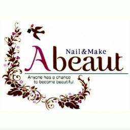 富山県富山市『Nail&Make Abeaut』のネイルデザイン特集♡