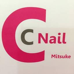 新潟県『C.cnail 見附店』のネイルデザイン特集♡