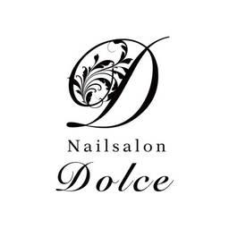 神奈川県相模原市『Nailsalon Dolce (ドルチェ)』のネイルデザイン特集♡
