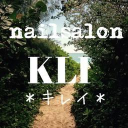 茨城県常総市『nailsalon KLI*キレイ*』のネイルデザイン特集♡