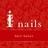 ネイルサロン『I nails (アイネイルズ)』のネイルデザイン特集♡