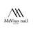 愛知県名古屋市『MeVius nail』のネイルデザイン特集♡