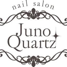大阪市北区『JunoQuartz×grace』のネイルデザイン特集♡