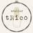 大阪府堺市『atelier tRico』のネイルデザイン特集♡