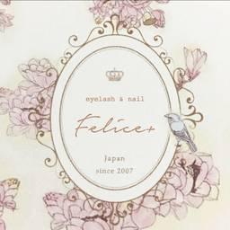 大阪府堺市『Felice+』のネイルデザイン特集♡