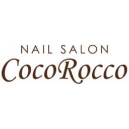大阪府箕面市『CocoRocco (ココロッコ)』のネイルデザイン特集♡