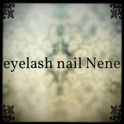 千葉県八千代市『eyelash nail Nene』のネイルデザイン特集♡