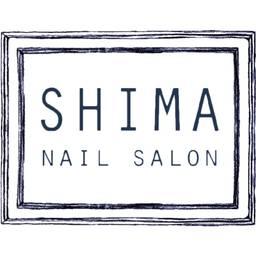 愛知県『NAIL SALON SHIMA』のネイルデザイン特集♡