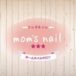 東京都小平市『moms nail (マムズネイル)』のネイルデザイン特集♡