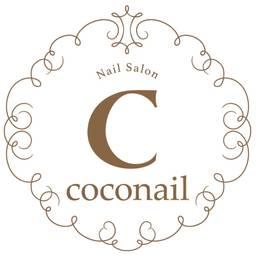 愛知県半田市『coconail』のネイルデザイン特集♡