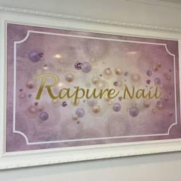 大阪府大阪市『Rapure Nail (ラプレネイル)』のネイルデザイン特集♡