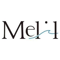 東京・表参道『Melil』のネイルデザイン特集♡