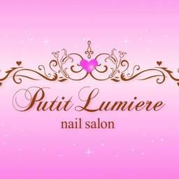 北海道札幌市『Putit Lumiere』のネイルデザイン特集♡