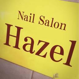 愛知県豊橋市『Nailsalon Hazel (ヘーゼル)』のネイルデザイン特集♡
