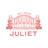 愛知県名古屋市『Nailsalon♡JULIET』のネイルデザイン特集♡