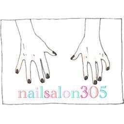大分県大分市『nailsalon305』のネイルデザイン特集♡