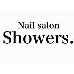 神奈川県横浜市『Nail Salon Showers.』のネイルデザイン特集♡