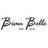 島根県出雲市『Beau Belle』のネイルデザイン特集♡