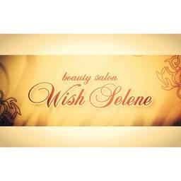 千葉県柏市『Beautysalon Wish Selene 柏店』のネイルデザイン特集♡