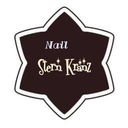福岡・博多『Nail Stern Kranz』のネイルデザイン特集♡