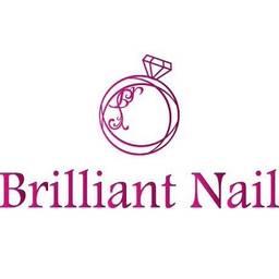 大阪市北区『Brilliant Nail & beauty』のネイルデザイン特集♡