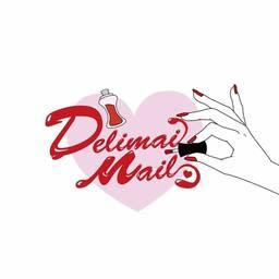 東京・中目黒『DelimaiNail』のネイルデザイン特集♡