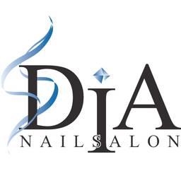 鳥取県鳥取市『Nailsalon DIA』のネイルデザイン特集♡