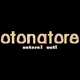 北海道札幌市『otonature』のネイルデザイン特集♡