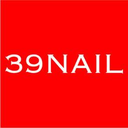 名古屋市千種区『39NAIL』のネイルデザイン特集♡