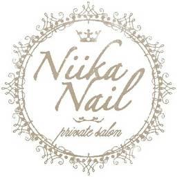 東京都板橋区『Niika Nail』のネイルデザイン特集♡