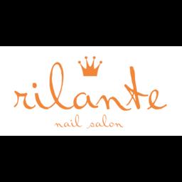 rilante (富山県高岡市)