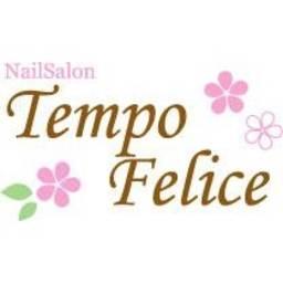 富山県高岡市『nailsalon TempoFelice』のネイルデザイン特集♡