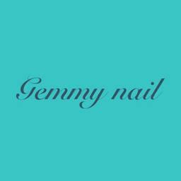 北海道札幌市『Gemmy nail (ジェミーネイル)』のネイルデザイン特集♡