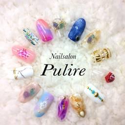 Pulire (東京・代々木)