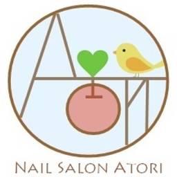 池袋・要町【Nail Salon ATORI】のネイルデザイン特集♡