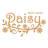 福岡・博多『Daisy Nail (デイジーネイル)』のネイルデザイン特集♡