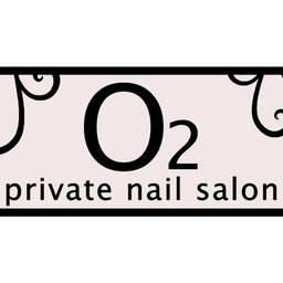 北海道・札幌『private nail salon O2』のネイルデザイン特集♡