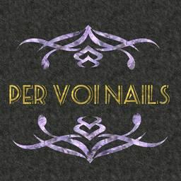 愛知県あま市『PER VOI Nails (ペル ボイ ネイルズ)』のネイルデザイン特集♡