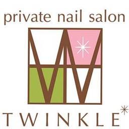 名古屋市昭和区『TWINKLE』のネイルデザイン特集♡