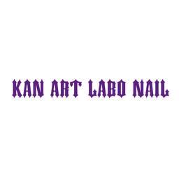 東京・池袋『Kan Art Labo Nail』のネイルデザイン特集♡
