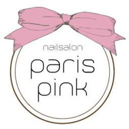 兵庫県神戸市『Paris Pink』のネイルデザイン特集♡