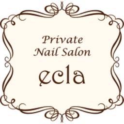 大阪・岸和田【Private Nail Salon ecla〜エクラ〜】のネイルデザイン特集♡